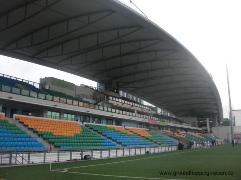 singapur s league